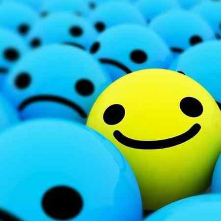 عکس نوشته شاد بودن تنها انتقامی است که می توان از زندگی گرفت (4)