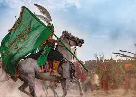 در زمان حکومت بنی امیه اگر عاشورا و فداکاری خاندان پیامبر نبود چه اتفاقی برای اسلام می افتاد