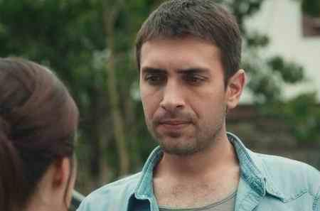عکس بازیگران سریال ترکی تو بگو کارادنیز (9)