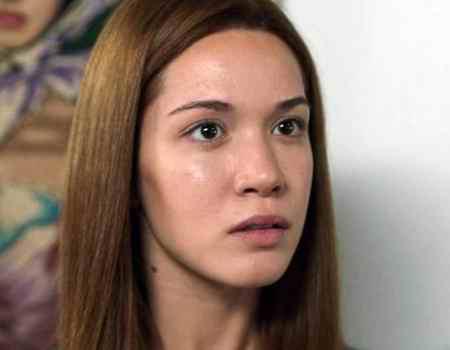 عکس بازیگران سریال ترکی یک امید کافیست (5)