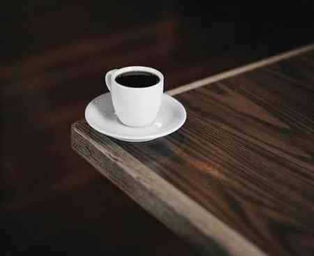قهوه معرف چه کشوری است
