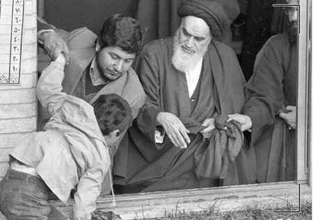 امام خمینی بزرگترین توطئه قرن اخیر را چه میداند