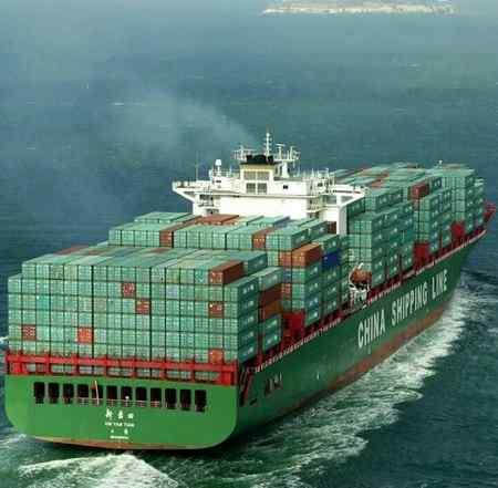 سازمان بنادر و دریانوردی چه وظیفه ای دارد