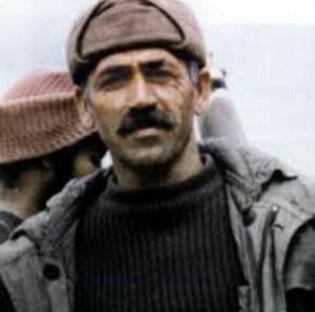 صدام برای کدام تکاور جایزه تعیین کرده بود