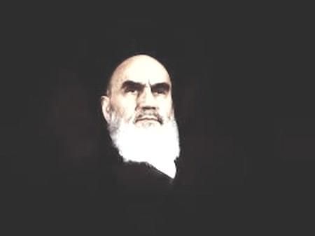 چرا امام خمینی گفت خرمشهر را خدا آزاد کرد