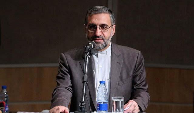 رئیس قوه قضاییه دستور داده تا چند روز آینده زندانیان مهریه آزاد شوند.