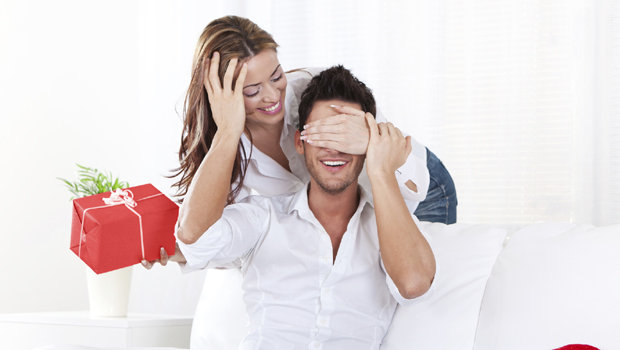 بهترین سیاست های همسرداری برای زنان - سری دوم