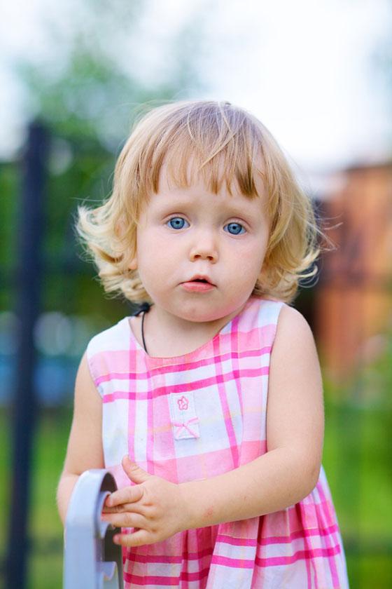 Image result for دختر بچه های کوچیک