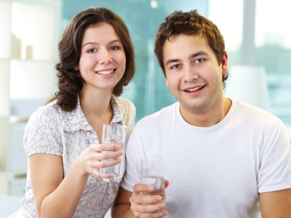 همسرداری برای زنان