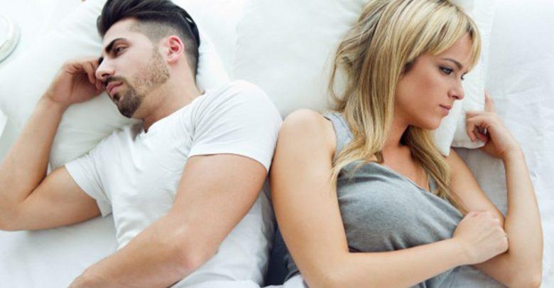 بهترین کاندوم تاخیری مردان چه ویژگی هایی دارد ؟