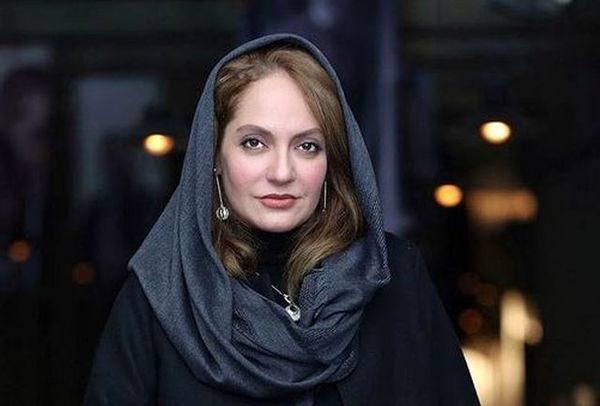 پولدارترین همسران بازیگران زن ایرانی