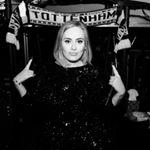 ادل / Adele