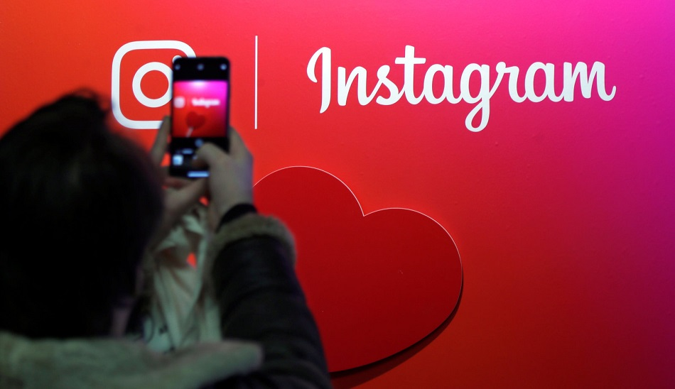 instagram-stories / ترفندهای استوری اینستاگرام