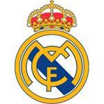 real-madrid/رئال مادرید