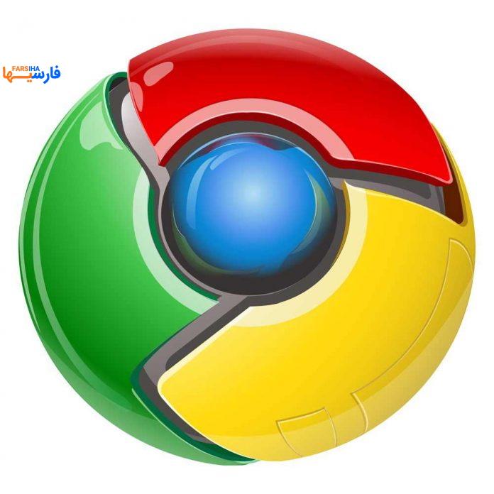 تاریخچه Google Chrome و Mozilla FirefFox