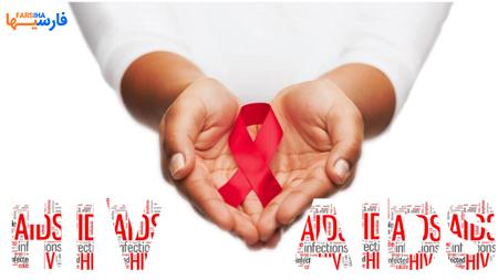 تفاوت اچ آی وی با ایدز