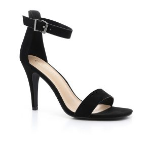 جدیدترین مدلهای کفش و صندل مجلسی