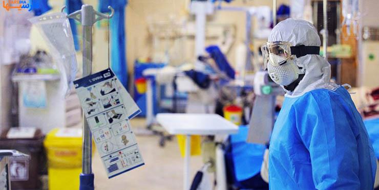 هزینه درمان کرونا در ایران چقدر است؟