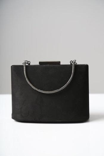 کیف زیبا