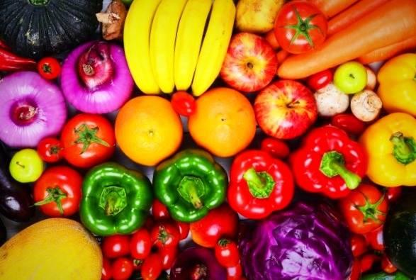 میوه تنظیم قند خون
