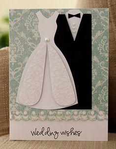 کارت عروسی خلاقانه