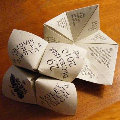 مدل های کارت عروسی از ساده تا خلاقانه