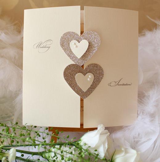 مدل های کارت عروسی