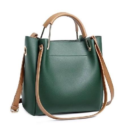 کیف های دوشی زنانه