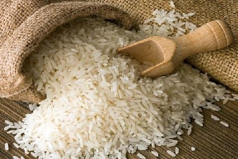 خرید برنج خوب با توجه داشتن به این نکات