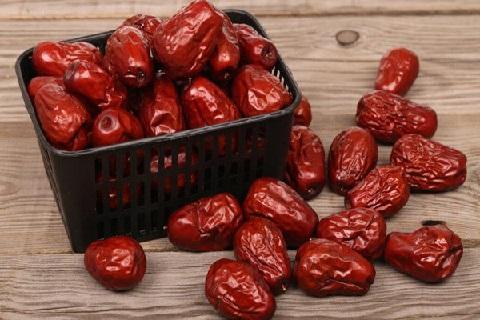 با خوردن این میوه بدنتان را بیمه کنید