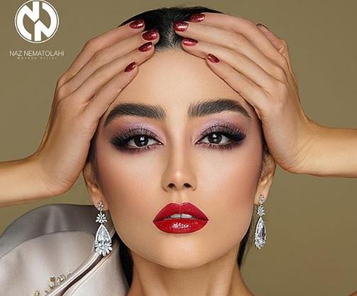 سبک ایرانی