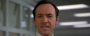 top-10-kevin-spacey-performances