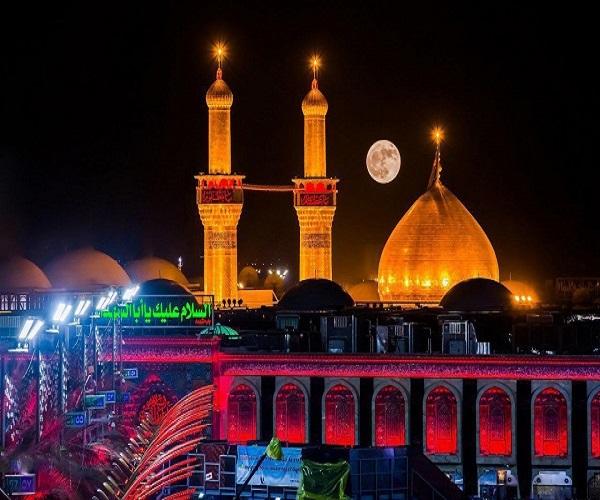 چرا شب جمعه شب زیارتی امام حسین(ع) است؟