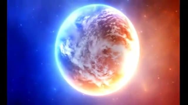 عالم ذر کجاست؟چرا آن را به خاطر نمی آوریم؟