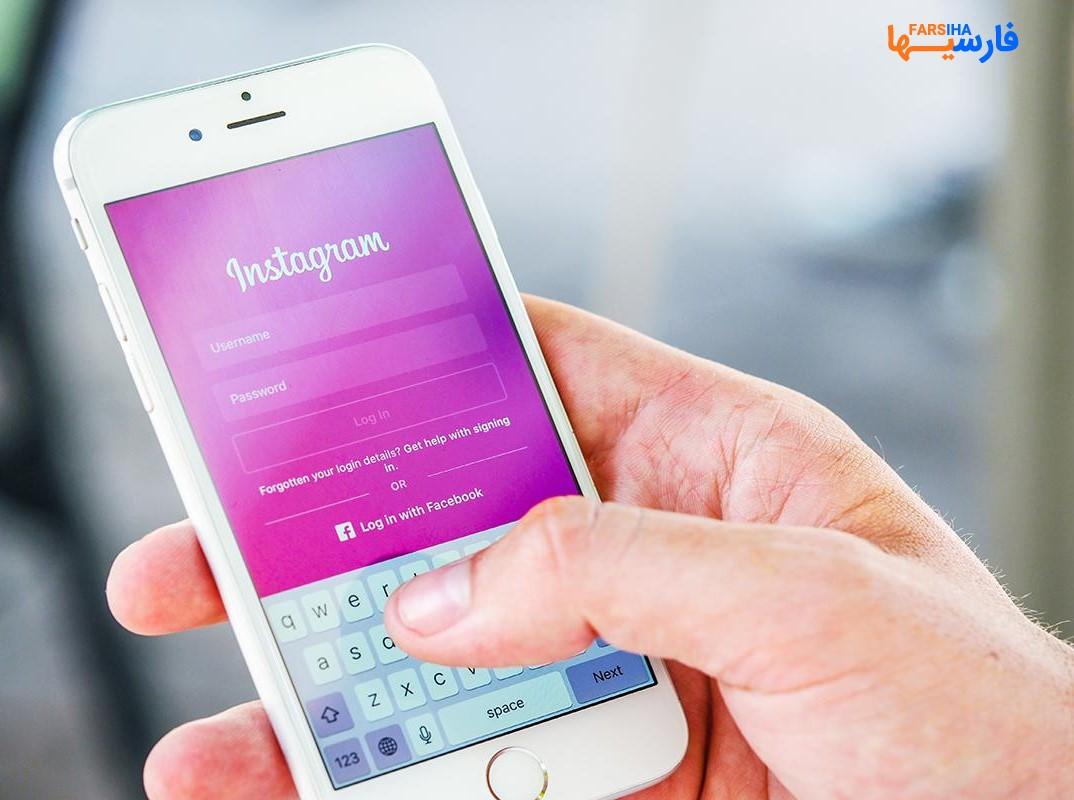 نحوه استفاده از Instagram Live برای فروش بیشتر