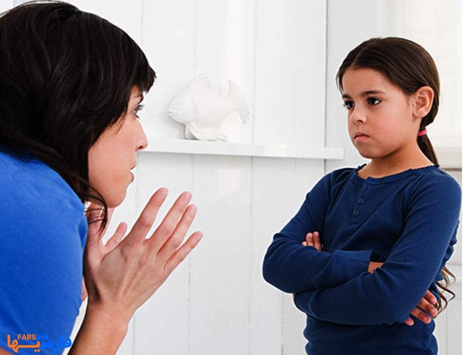 روش های درست تربیتی برای والدین