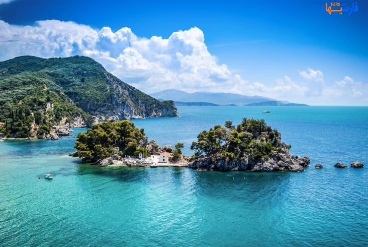 یونان شمالی