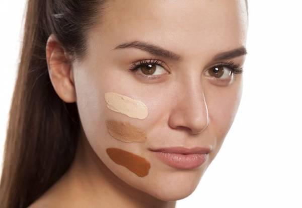 آموزش آرایش چشم های پف دار