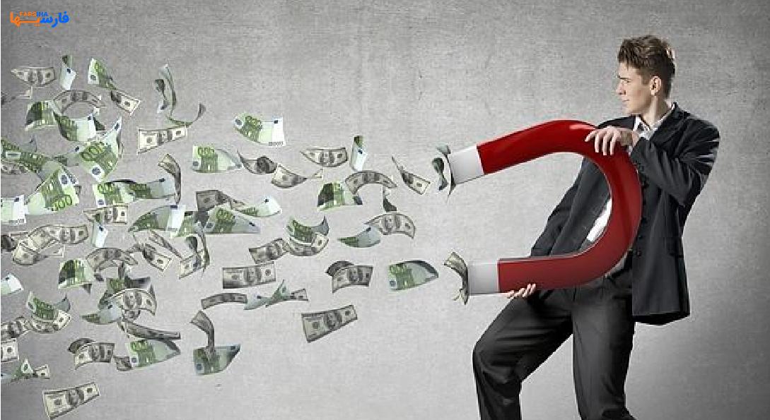 14 عادت خوب برای میلیونر شدن