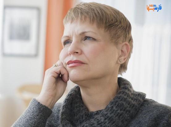 علت موهای زائد در زنان چیست؟