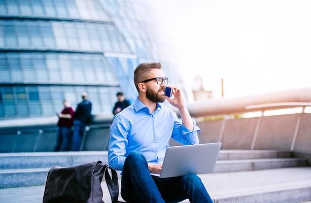29 راه برای تبدیل شدن به یک کارآفرین موفق
