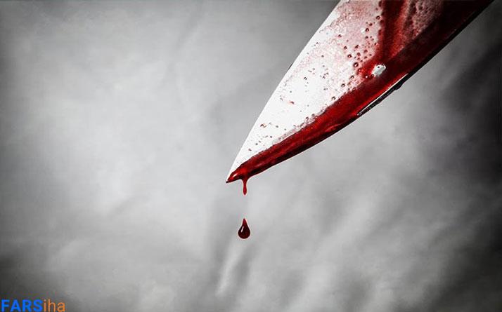 تفاوت قتل عمد و قتل غیرعمد