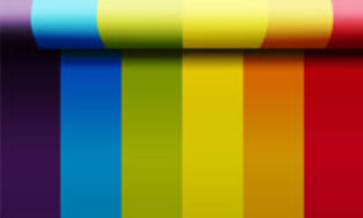 7 facts about colors you did not know!