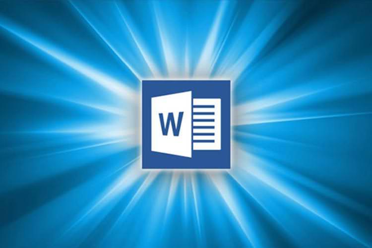 ویژگی «پیشبینی متن» ماه آینده به مایکروسافت ورد افزوده میشود • فارسی ها
