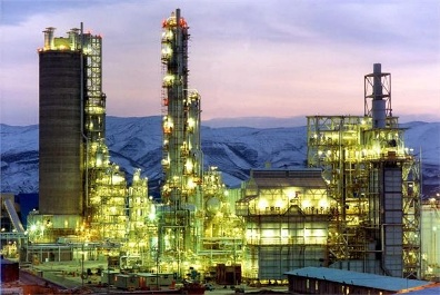 $ 25 billion increase in the value of petrochemical industry products
