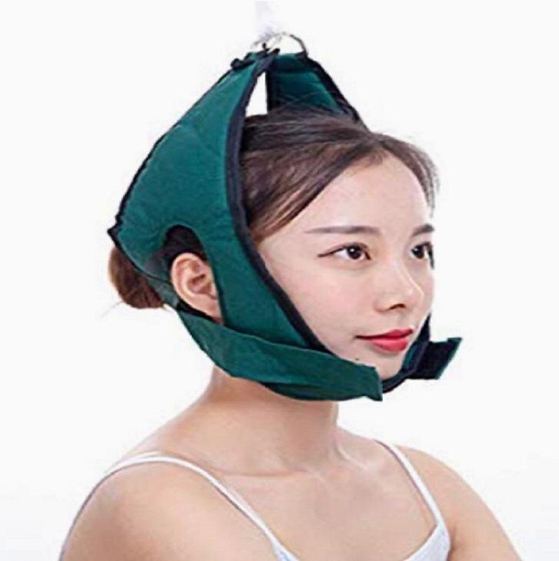 دستگاه دیسک گردن