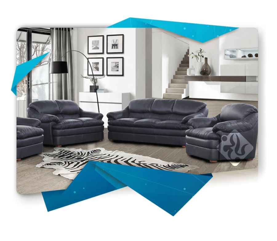 Eliminate stains on the sofa in three whistles!