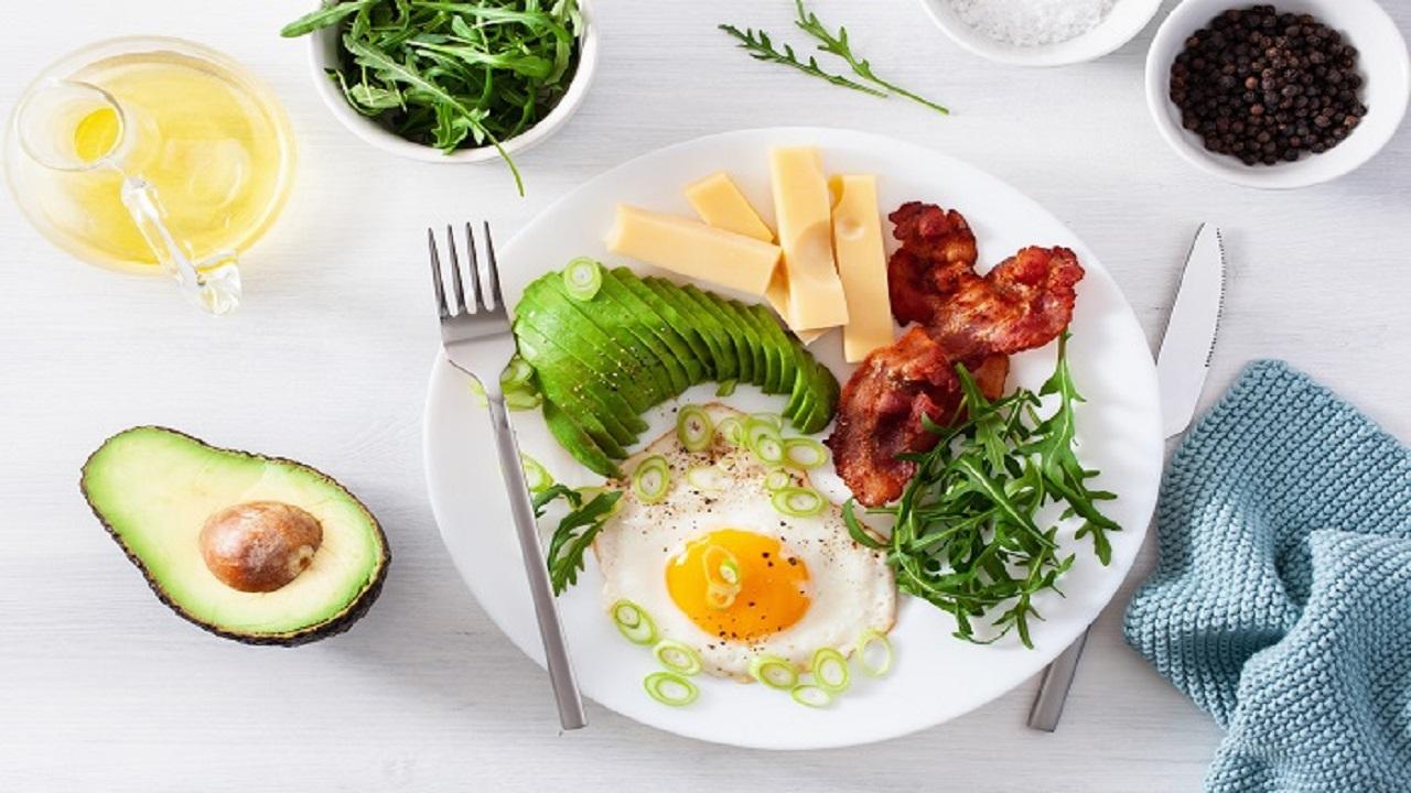 بخور نخورهای مهم تغذیه بیماران مبتلا به بیماری های خود ایمنی