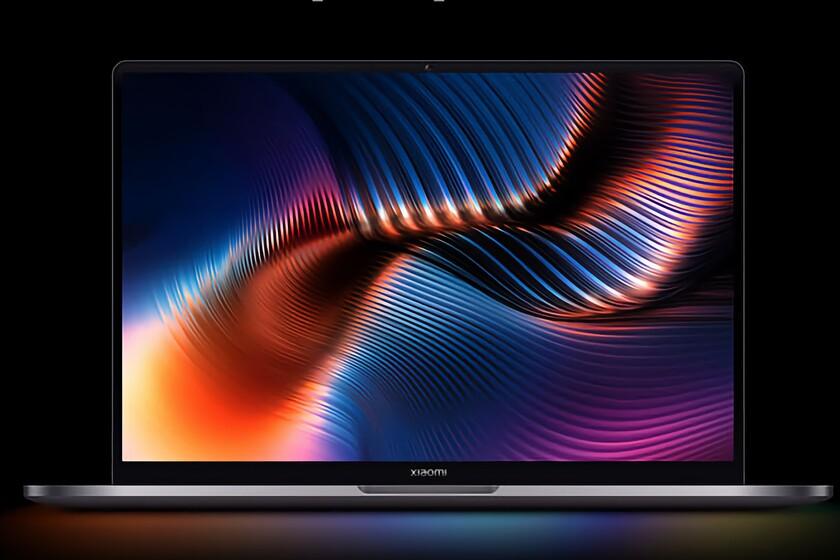 معرفی شیائومی می لپ تاپ پرو 15 و 14 با تراشه نسل 11