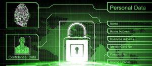 بيومتريک ( Biometric ) چیست